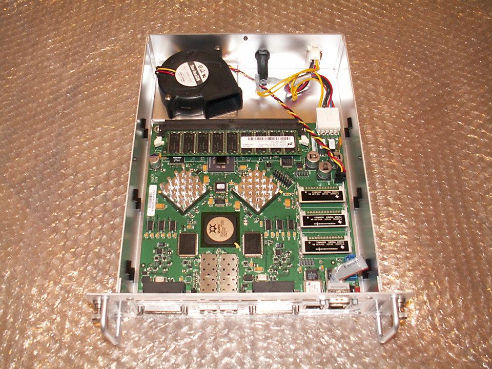 9Mbit SRAM микросхемы;